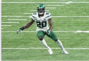 Marcus Maye Should Be Extended Or Franchised-He Will draw a lot of interest from NFL teams!